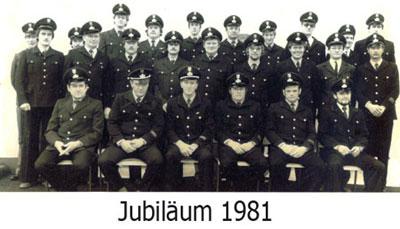 chronik_Jubilaeum1981