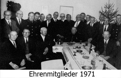 chronik_ehrenmitglieder1971