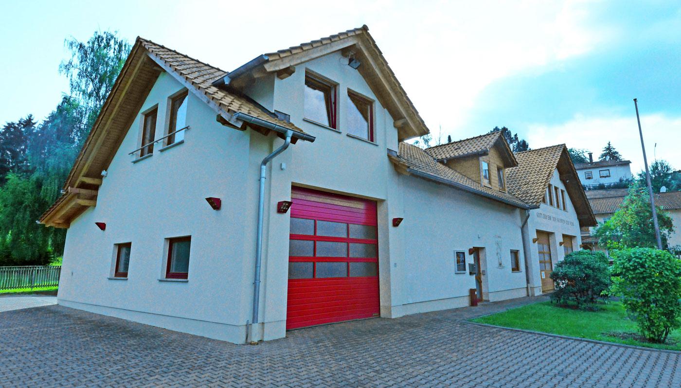 geraetehaus02