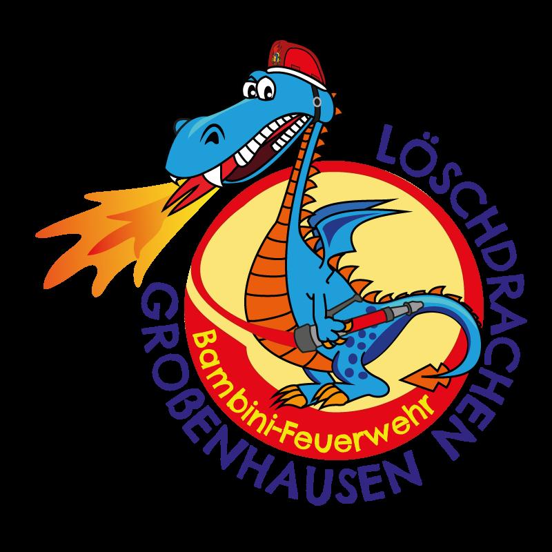 logo_kfw