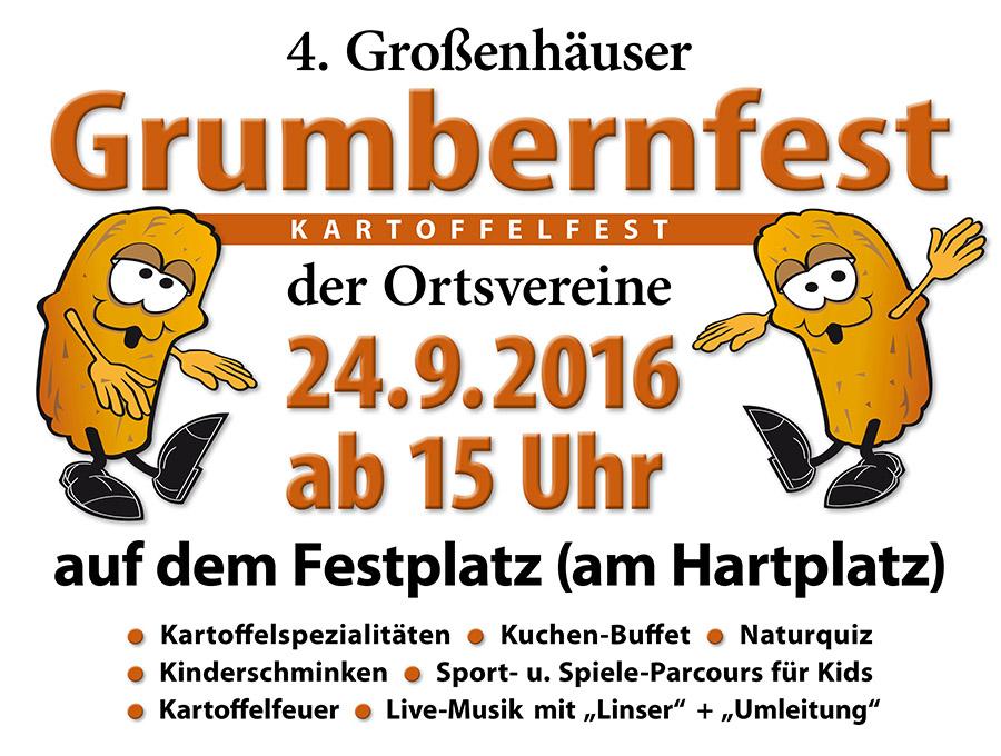 2016_grumbernfest_plakat