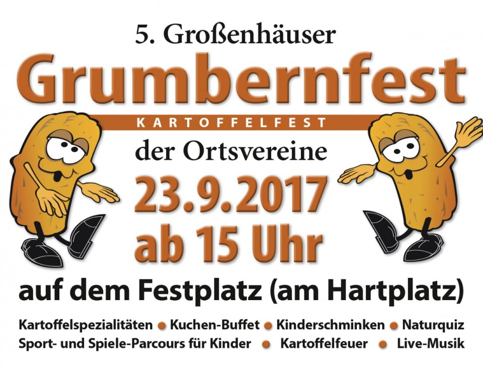 grumbernfest2017